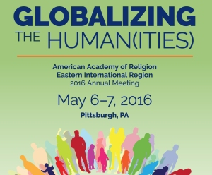 globalizing humanities